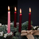 Advent: A Time to prepare, listen, rejoice and encounter
