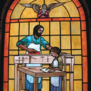 Homily for the Feast of St. Joseph the Worker