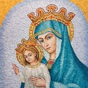 Reflection for the Reconsecration of the United States to Mary, Mother of the Church