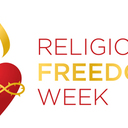 U.S. Bishops' Announce Religious Freedom Week from June 22-29, 2020