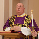 Retired Jersey City cop, long-time Deacon to be ordained a priest June 27