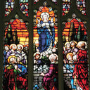 Mary shows us the way: A teaching on the Solemnity of the Assumption of Mary