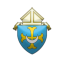 An advisory from the Diocese of Trenton regarding a cybersecurity incident