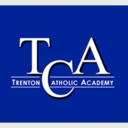 Diocese to support effort for independent Catholic school following TCA closure