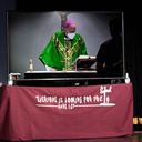 Homily for Diocesan Youth Conference Mass 2021