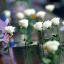 Never Forget: 9-11 and One Person's Memories