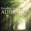 'National Recovery Month,' call for prayers, support for those facing addiction struggles