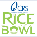 Diocese collected more than $10k for CRS Rice Bowl