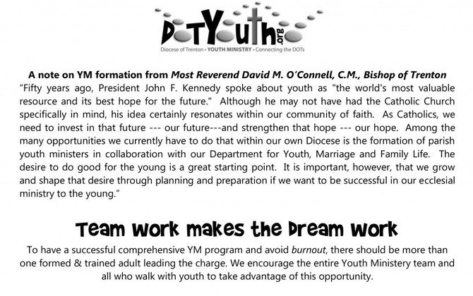 Youth Formation Program 14-15Purple pg 2