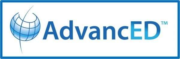 AdvancED-Primary-Logo