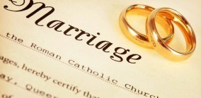 Catholic Marriage Ministries thumbnail image