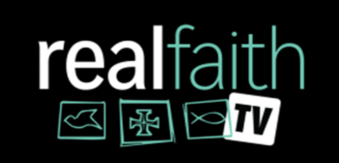 The Department of Multimedia Production   Diocese of Trenton     Realfaith TV
