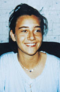 Blessed Chiara 'Luce' Badano: A light shines from within Generation X