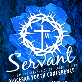 Diocesan Youth Conference 2019