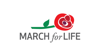 Faithful invited to participate in Respect Life events planned locally and in Washington