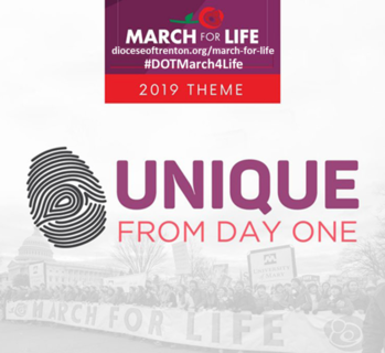 Diocese to livestream pro-life events slated through upcoming weekend