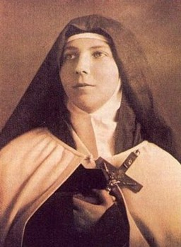 St. Teresa of Los Andes: Saint of joy, patron of youth