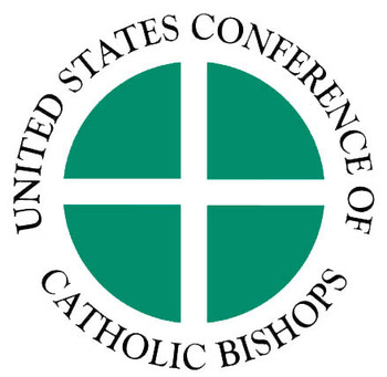 President of U.S. Catholic Bishops' Statement on Terrorist Attacks in Sri Lanka