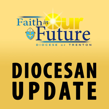 FIOF Update; Annual Golf Outing; Clergy News