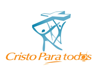 New episode of Cristo Para Todos to air, Lives of Faith 2019 to be published in The Monitor