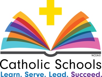 'Learn. Serve. Lead. Succeed': Catholic Schools Week 2020