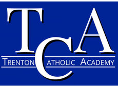 Trenton Catholic Academy to close in June; Diocese offers resources to students