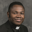Deacon Peter Chineke (Diocese of Springfield in Illinois)