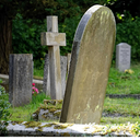 Cemetery prayer services are planned