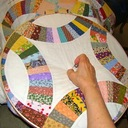 St. Boniface, St. Meinrad parishes to hold quilt shows