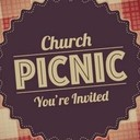 St. Meinrad Parish annual fall picnic will be livestream event