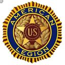 American Legion Post #366 dine and dance on October 9