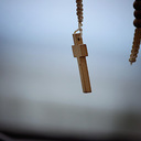 St. Augustine Parish to host rosary service October 7