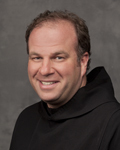 Father Anthony M. Vinson, OSB