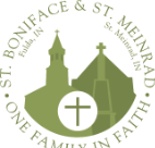 Historic St. Boniface Catholic Church & St. Meinrad Catholic Church