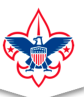 St. Meinrad Boy Scouts to sell pork chop dinners on May 18