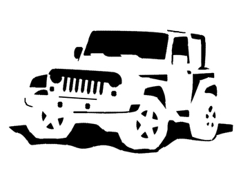 2019 Jeep Run raises funds for nonprofits