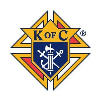 K of C #5599 annual summer picnic July 17