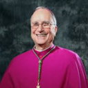 A Prayer for the New Year from Bishop Blaire