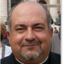 A Christmas Letter from Fr. Jorge