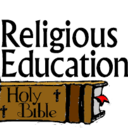 Religious Education Enrollment