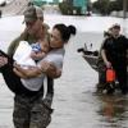 Helping Hurricane Harvey Victims