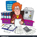 Job Opening for Parish Bookkeeper