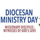 Diocesan Ministry Day