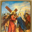 Way of the Cross on Fridays during Lent