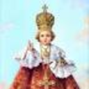 Feast of the Infant of Prague