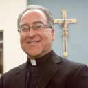 Bishop's Reflection for the Month of September 2019