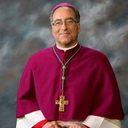 A Message from Bishop Cotta