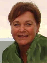 Kathy Cage