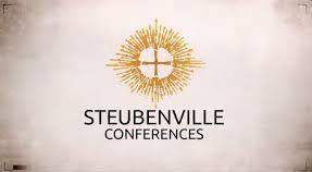 Steubenville Teen Conference