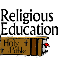 Registration for Religious Education
